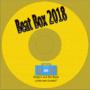 Beat Box 2018 Album art