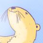 Chip Otter Cover Art