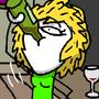 Dave's Drunk Logic