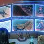 Age of Yokai Comic Page - Mountain Terror