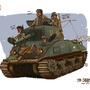 M4 - Sherman