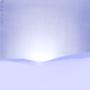 Experimental Snow
