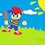 A Sunny Day in Eagleland
