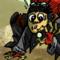 Mutt and Chopps Fan Art