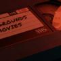 Tape WIP