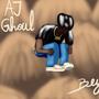 AJ Ghoul