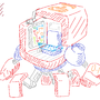 ms paint bot