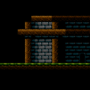 Messing with sprites 2