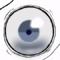 Robot Eye Movement Sleep