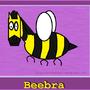 Beebra