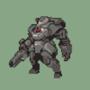 Some robot