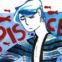 Pisces 🐟