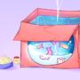 box by mrFROST27