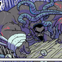 Monster Lands pg.136