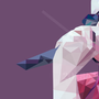 'Scientific Ska w/ Glitter (Reese Roper)'