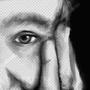 'Smile' (Robin Williams, 1951-2014)