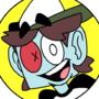 Spinalpalm Badge Icon