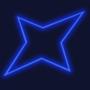 neon omarX27