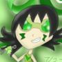 Zelda The Welder! (Remade)