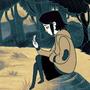 Background concept [Animation] by Ellavela