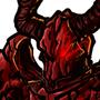 Red Rider Armor