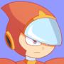 Crash man by omarX27