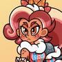 Princess Velvet
