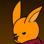 The Rouge Assassin by KameKaze34