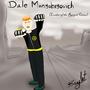 Dale Mongobigovich
