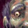 ~ The Creep ~