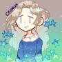 Stars by AnnoyingDoggo