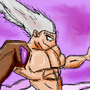 Sephy is Safe