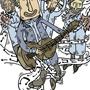 music men revisited