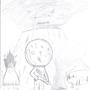 Titian by AllPoints4Bloody