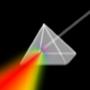 Spectral Prism No. 2