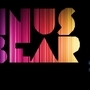 Minus The Bear by MyDarlling