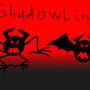 Shadowlings by weirdnwild91
