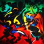Creative Minds by Synnxile