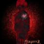 Broken Heart by Synnxile