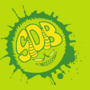 Sex Demon Bag Logo by jedwardedens