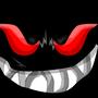 Dark Beast by CostaRic