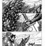 Tale Of Varg