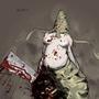 behead by ThinXIII