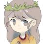 Flower by AnnoyingDoggo