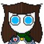 Mechanical Doll Sofya v01