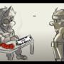 Metal Gear Prologue