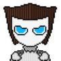 Mechanical Doll Innokenty v01