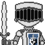 Mechanical Knight v02