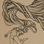 Madness (Sketch)