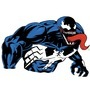 Venom Color